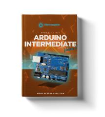Arduino Intermediate