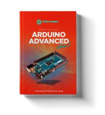 Arduino Advanced