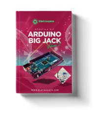 Arduino Big Jack