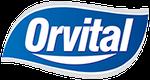 Orvital Escovas Dentais