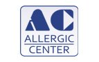 Allergic Center