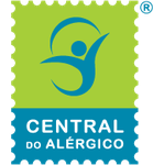 Central do Alérgico