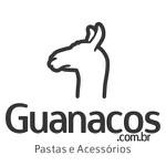 Guanacos