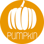 Estúdio Pumpkin