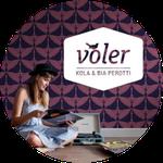 Bia Perotti + Kola