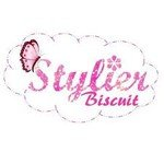 Stylier Biscuit