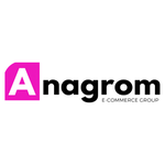 Anagrom