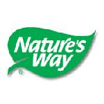 Nature's Way