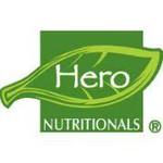 Hero Nutritional