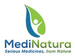 MedNatura Homeopathy