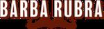 BARBA RUBRA