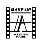 Atelier Paris
