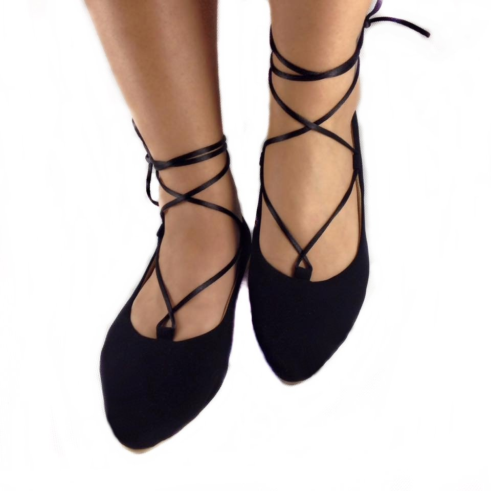 bf383734a sapatilhas atacado varejo revenda sapatilhas sapatos sapatinho calçados  feminino rasteirinha preto preta branco vermelho azul amarelo preto marrom  verde ...