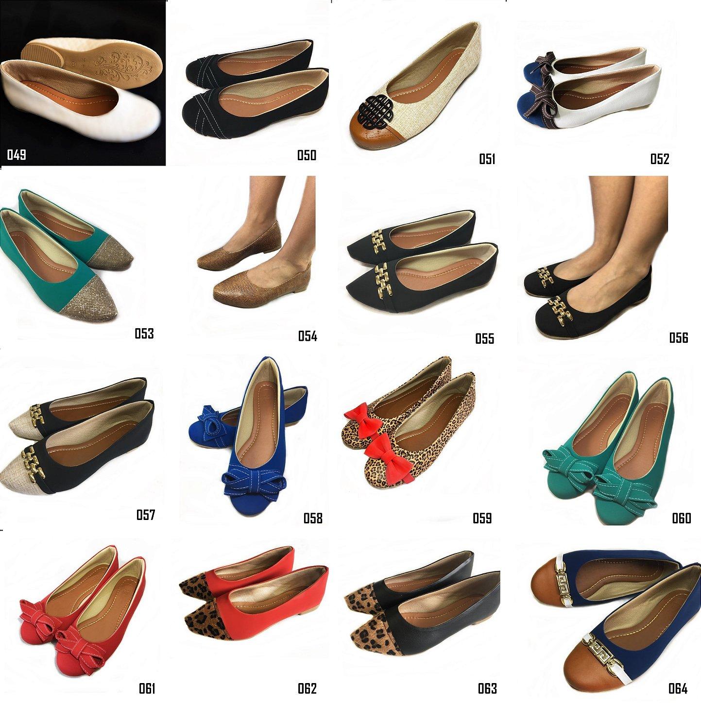 27749c80c sapatilha sapatilha preta calçados femininos rasteirinha sapatilha preta  sapatilhas rosa sapatilha azul sapatilhas vermelha amarelo dourado prata  moda ...