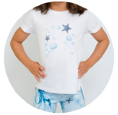 top-biquini-cortininha-azul-marinho-maretoa