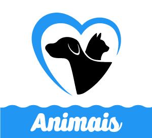 Estampas de animais