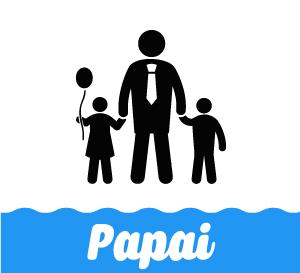 Estampas para Pai