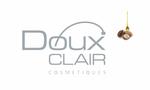 Doux Clair