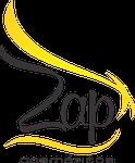 Zap Cosmeticos