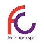 Friulchem