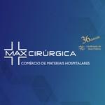 Max Cirúrgica