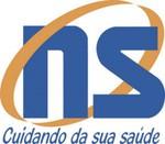 NS Aparelhos Médicos
