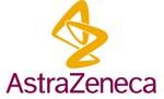 AstraZeneca Brasil