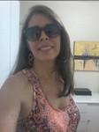 Sandra Regina Roque