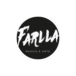 logo_farlla