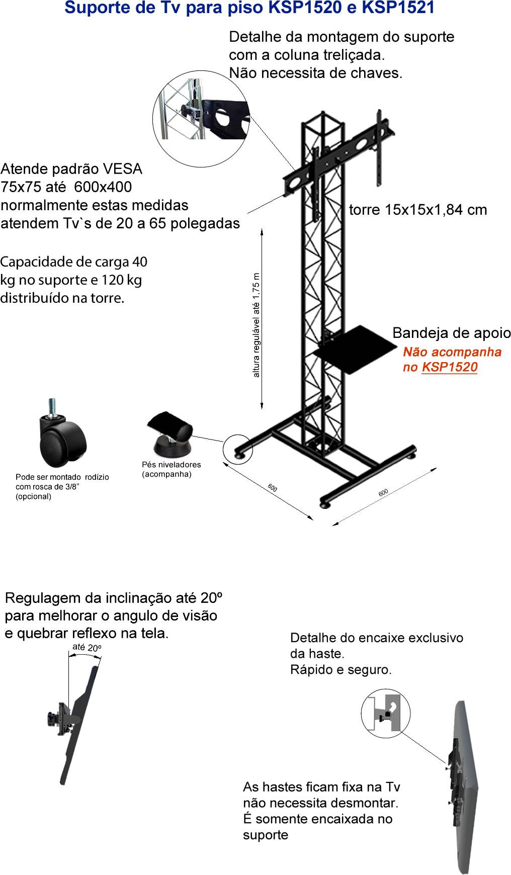 suporte_tv_chão_pedestal_para_tv