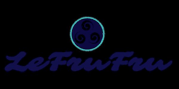 LeFruFru
