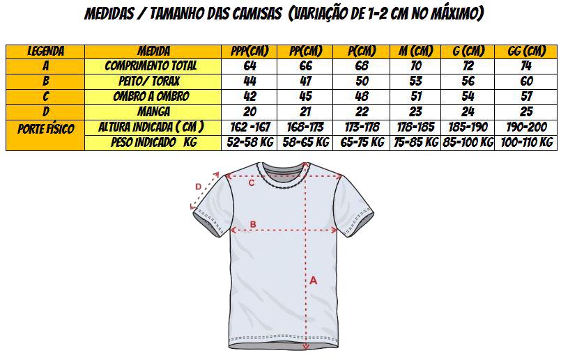 10456dfbe7 Camisa/Camiseta Hash Guard Capitão América Vingadores Ultimato ...