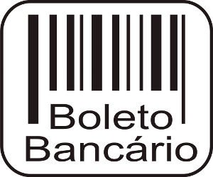 Cartão MercadoLivre