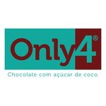 Only4