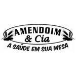 Amendoim & Cia