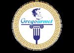 Gregourmet