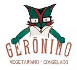 Gerônimo Foods