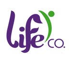 Life Co.