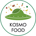 Kosmo Food