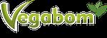 Vegabom
