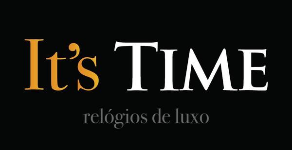 e4b1de8d46c Tag Heuer - It s Time Relógios