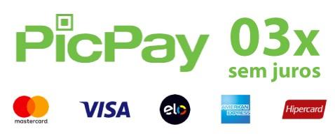 pague-com-picpay
