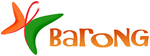 Barong