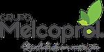 Melcoprol