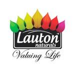 Lauton Naturals