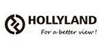 Hollyland Technology