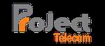 Project Telecom