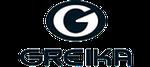 Greika