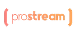 ProStream