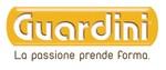 Guardini
